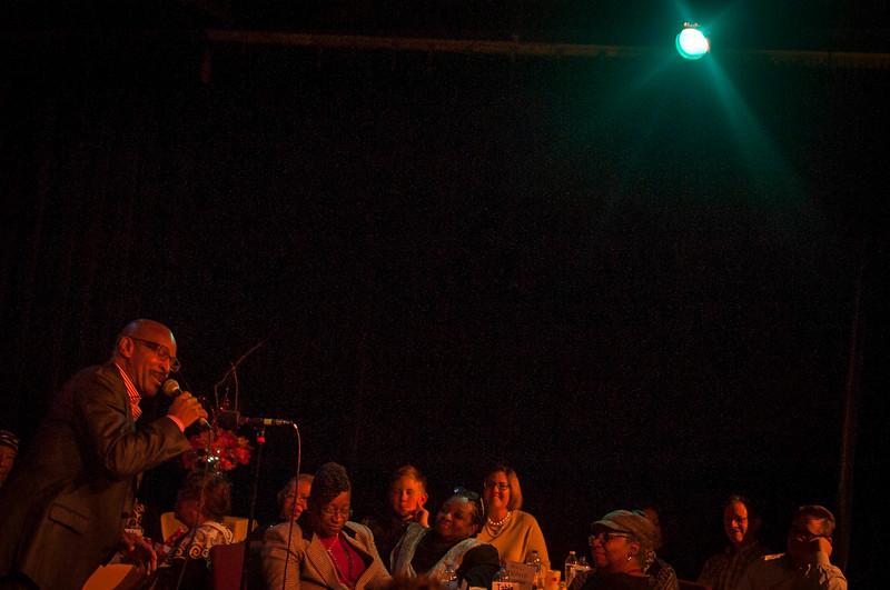 Jazz Live 11-20-16109.jpg