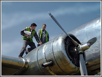 Oostwold airshow 2009