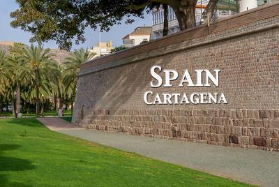 2011 04 04 | Cartagena
