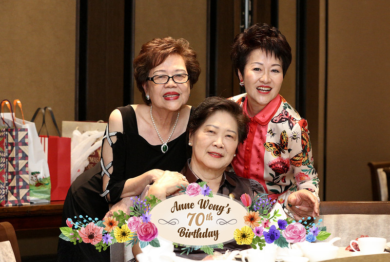 VividSnaps-Anne-Wong's-70th-Birthday-58041.JPG