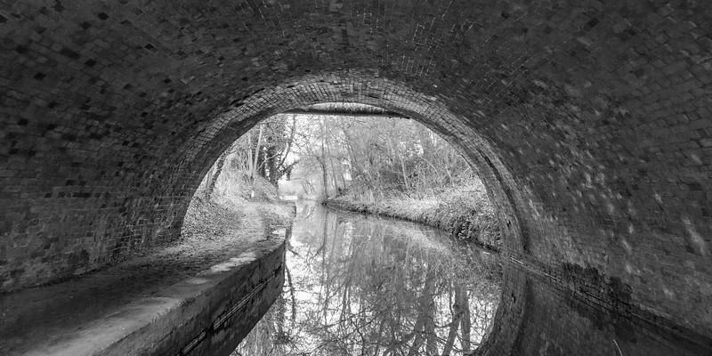 Canal Boat-74028.jpg