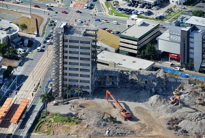 #4688_Gold Coast Hospital_20.5.2015_20.jpg