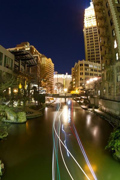 San Antonio 19.jpg