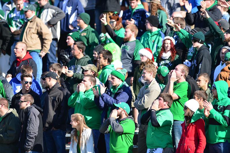 crowd0822.jpg