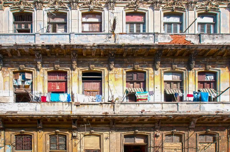 Old Buildings-12.jpg