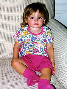 Misc Pics (Jun - Oct 1999)