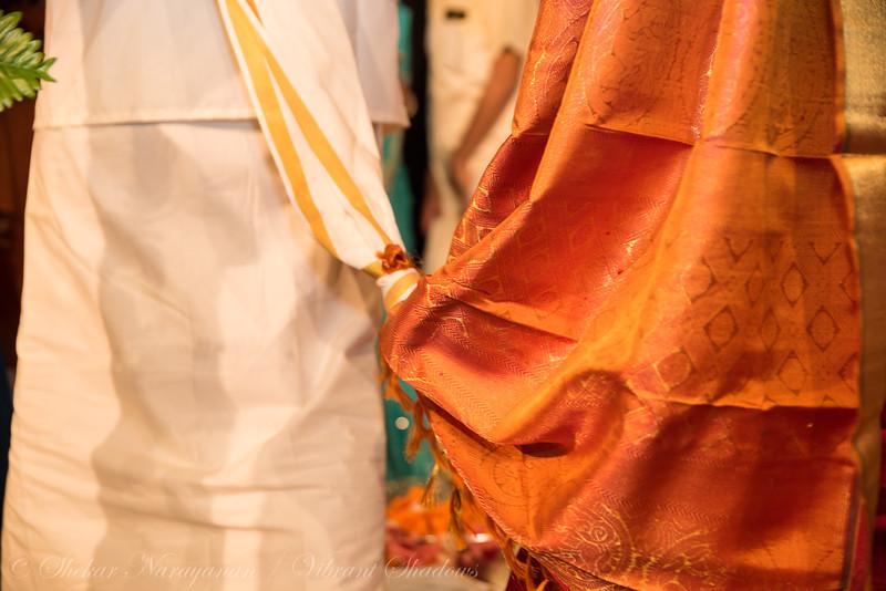 Sriram-Manasa-332.jpg