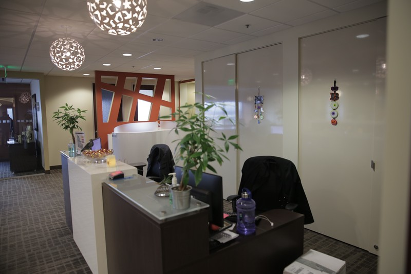 US Bank Regus-41.JPG