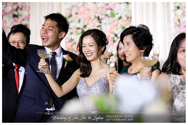 [2019.02.16] WEDD Jia Jie & Sylvia (Roving) wB - (30 of 97).jpg