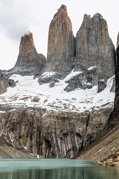 Patagonia-25.jpg