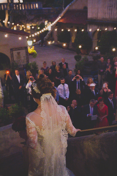sunshyne_wedding_pix-40.jpg