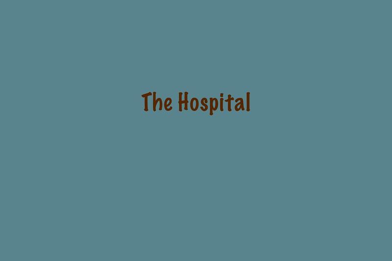 The Hospital GR.jpg