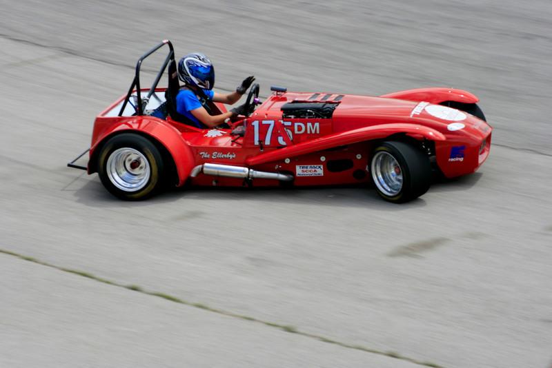Racing0002.JPG