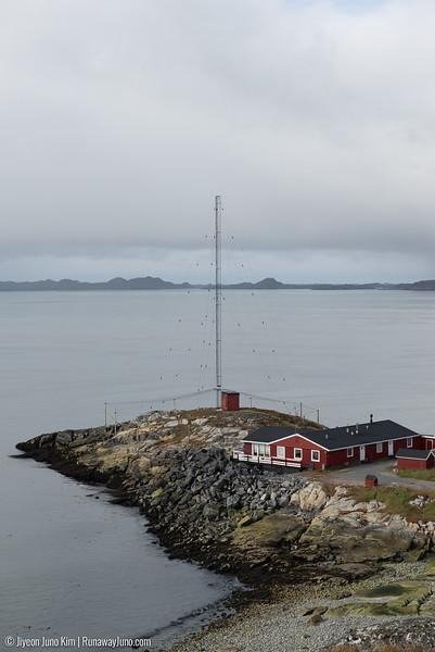 Nuuk-Juno Kim-6102140.jpg