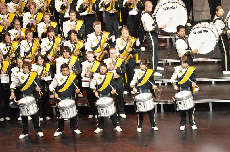 2011-11-18_BandFest-2011_0174.jpg