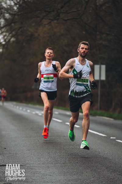 Wokingham Half Marathon-11.jpg