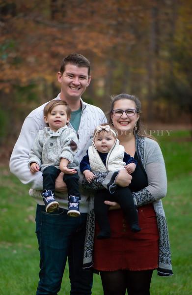 2019 November Ellis Family-1-40.jpg