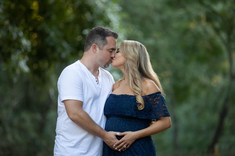 Jen Maternity-33.jpg