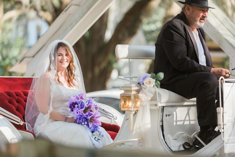 ELP0312 DeRoxtro Oak-K Farm Lakeland wedding-999.jpg