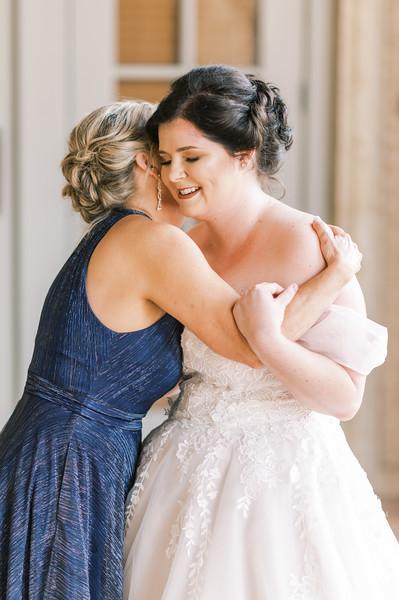 KatharineandLance_Wedding-163.jpg