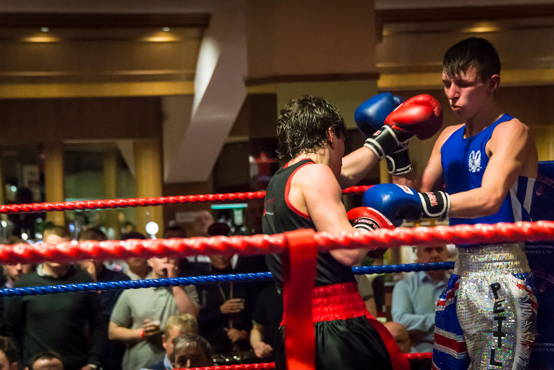 -Boxing Event March 5 2016Boxing Event March 5 2016-25091509.jpg