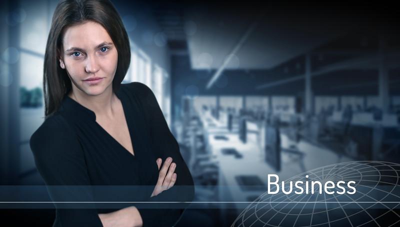 hhm-business-5.jpg