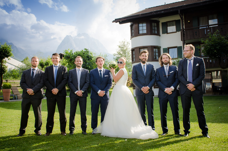 wedding_lizzy-patrick-386.jpg