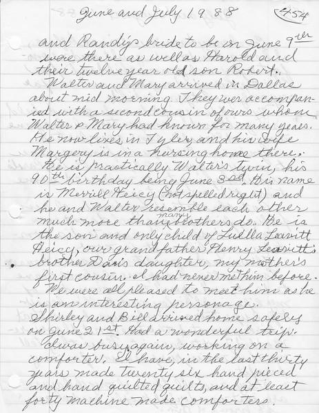 Marie McGiboney's family history_0454.jpg