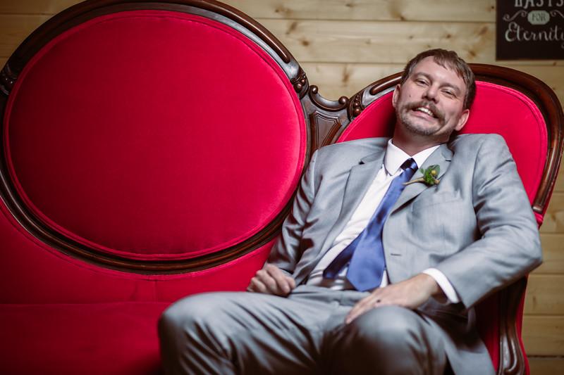 Cox Wedding-579.jpg