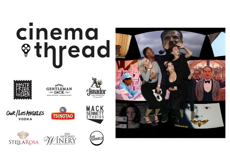 cinemathread3602016-11-17_21-19-19_1