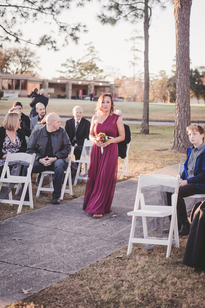 Paone Photography - Brad and Jen Wedding-5640-2.jpg