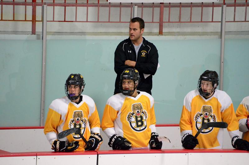 150626 Jr. Bruins Hockey-005.JPG