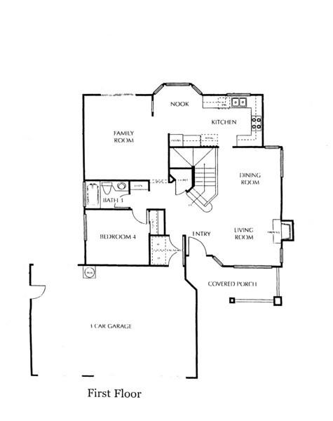 pinon floor plan floor 1.jpg