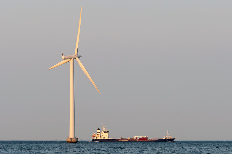 Tech-Windturbine-2010-07-02-_O1V7795-Danapix.jpg