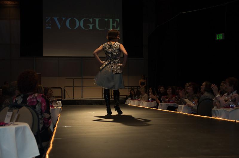 En Vogue (90 of 321).jpg