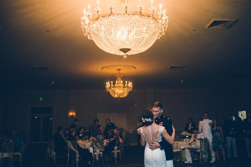 Philadelphia Wedding Photographer - Bernreuther-626.jpg