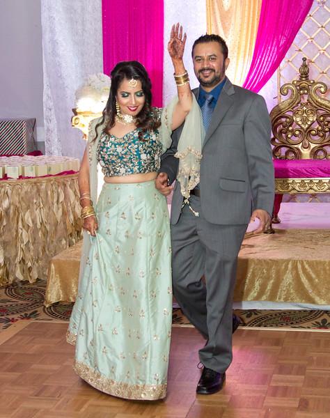 2018 06 Devna and Raman Wedding Reception 090.JPG
