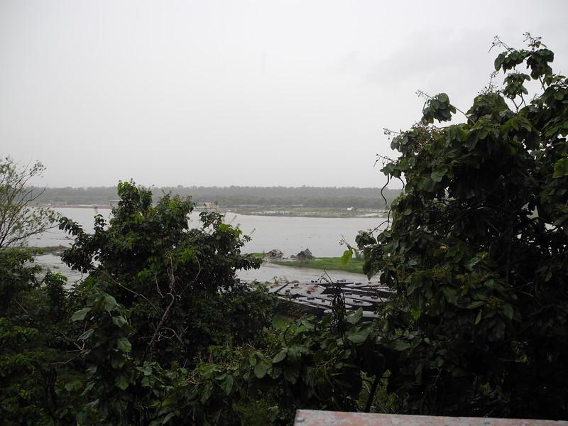 india2011 004.jpg