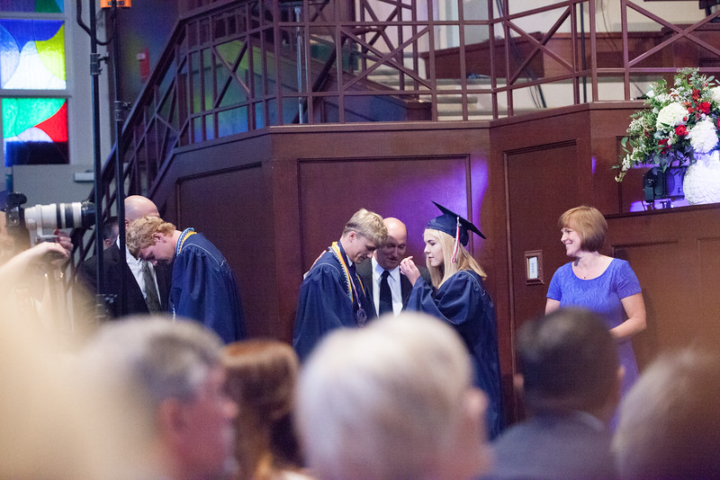 2016 -05-28 PCA Graduation-8300.jpg
