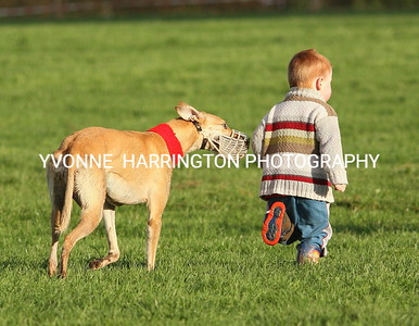 COURSING 2009/10