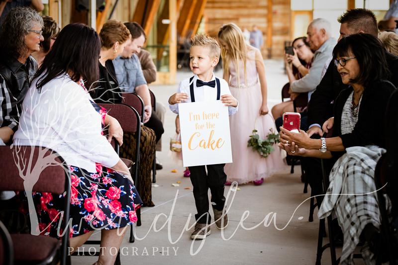 wlc Morbeck wedding 932019.jpg