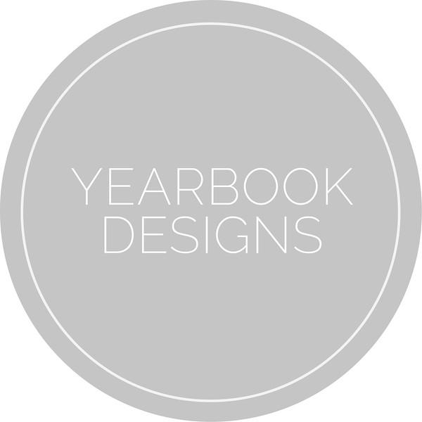 Circle button-yearbook-light.jpg