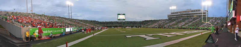 stadium Panorama1.jpg