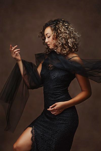FashionModel292a.jpg