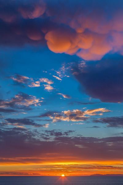 Sunset Sky 00308.jpg