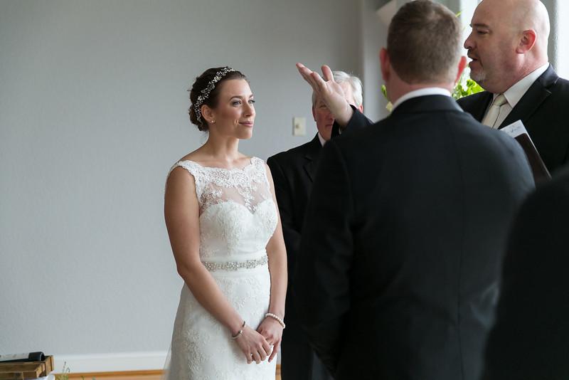 wedding-photography-181.jpg