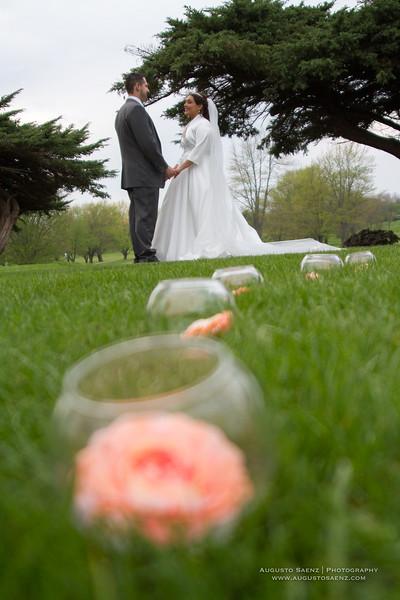LUPE Y ALLAN WEDDING-9185.jpg
