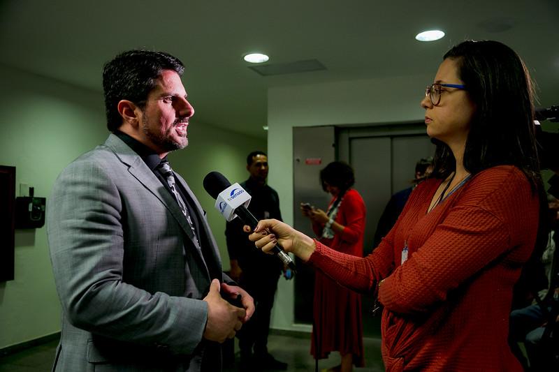 28082019_Entrevista_Senador Marcos do Val_Foto Felipe Menezes_01.jpg