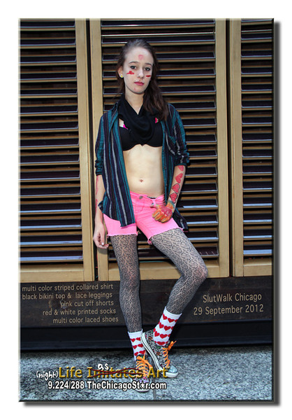 2012.224.slutwalk.title.jpg