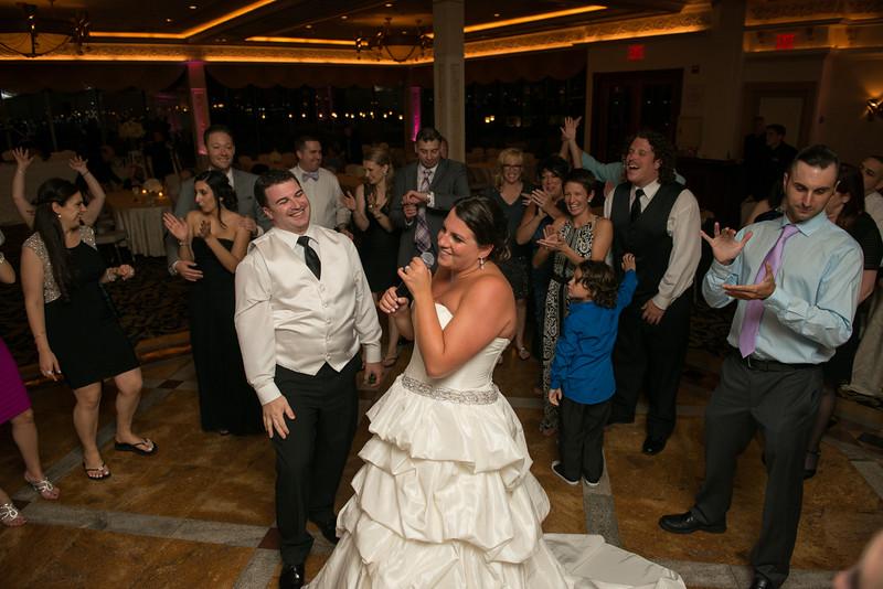 Wedding of Mike and Nicole-2019.jpg